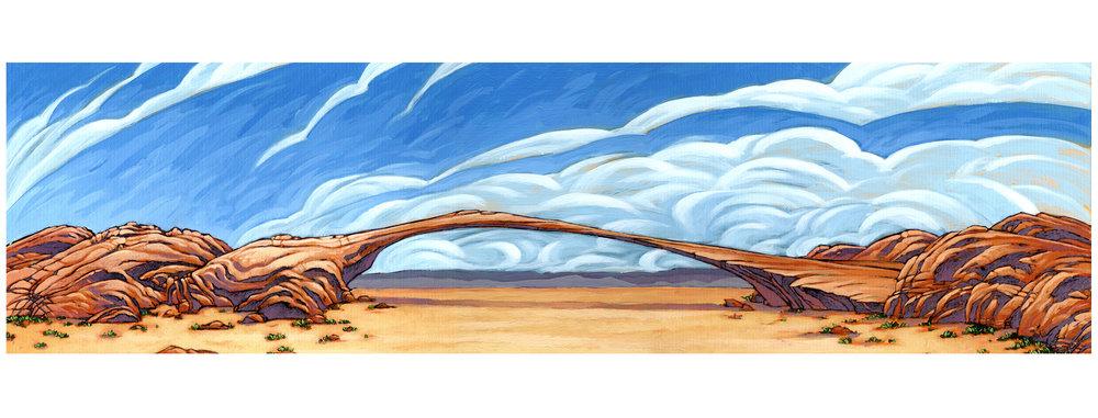 bridge_color.jpg