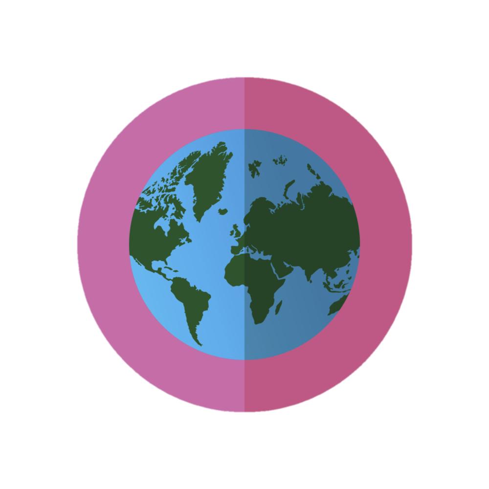 3. globe.png