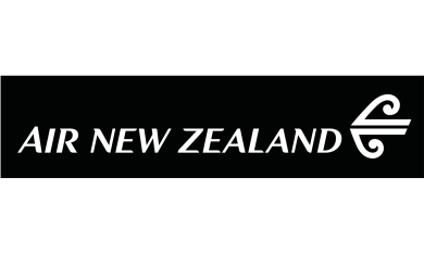 Organisational Development - At Air New Zealand we are starting on the journey towards the future of work