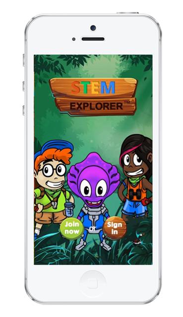 stem explorer 3.jpg
