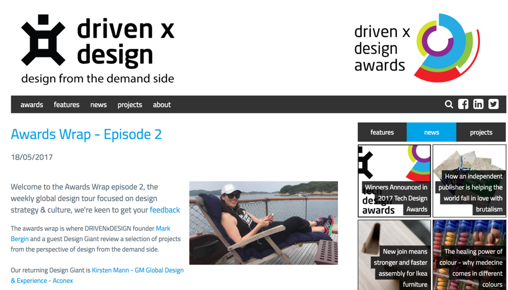 design x podcast.png