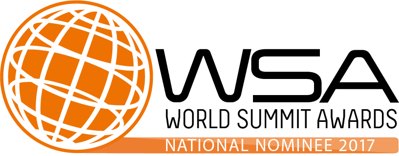 wsa_logo_2017_national_nominee.png