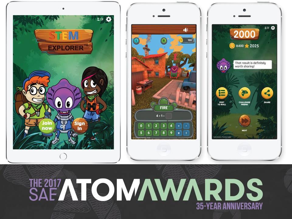 sae atom award 2017.jpg
