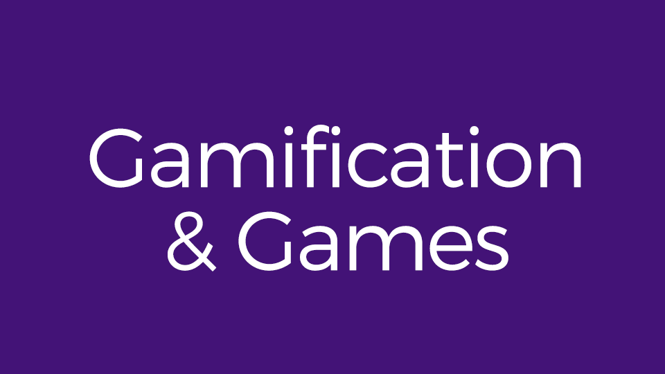 gamification and games button.png