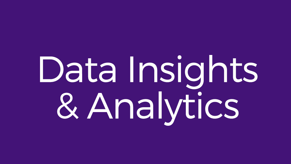 data insights and analytics button.png