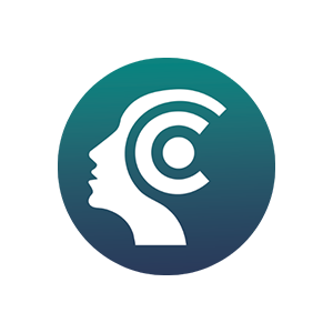 CBA_icon_disc small.png