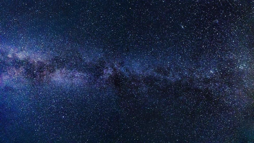 astrology-astronomy-background-image-956981.jpg