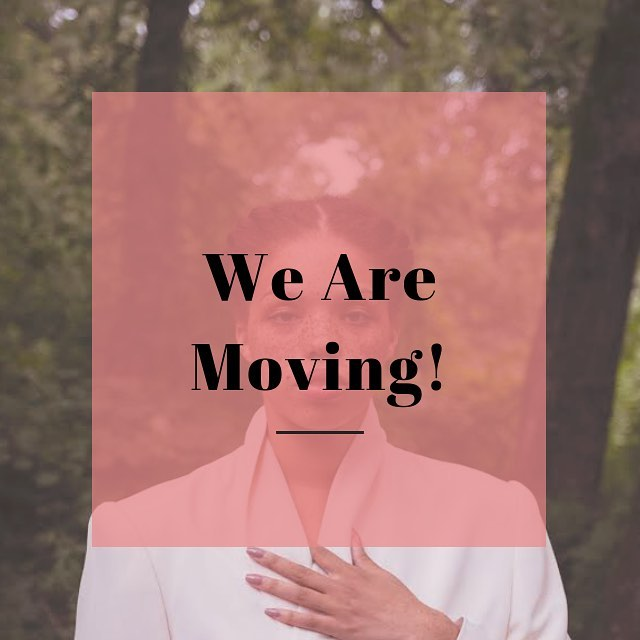 Hello Darlings! For the past week we have been packing up and preparing for our big move to the Twin Cities! If you have placed an order with us in the last couple of days we will be shipping everything out Tuesday January 22nd. We're also giving you a 20% off code on your next purchase! Thank you for your patience. With love, Darling Louise ❤️ #Minneapolis #minnesota
