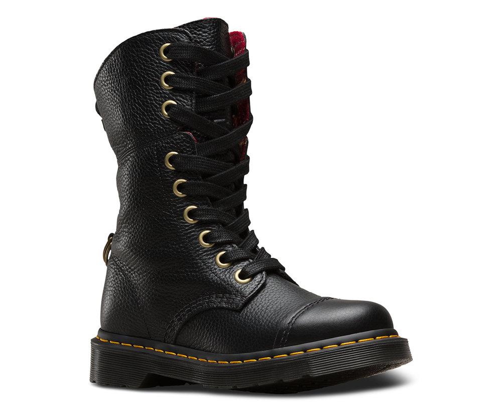 Amilita Black $279