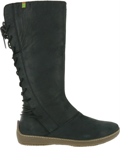 ND 16 black $319