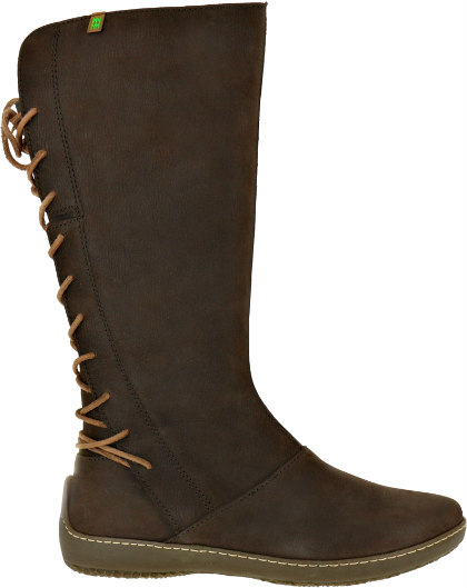 ND 16 brown $319