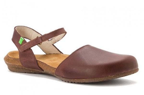 N412 - brown $179
