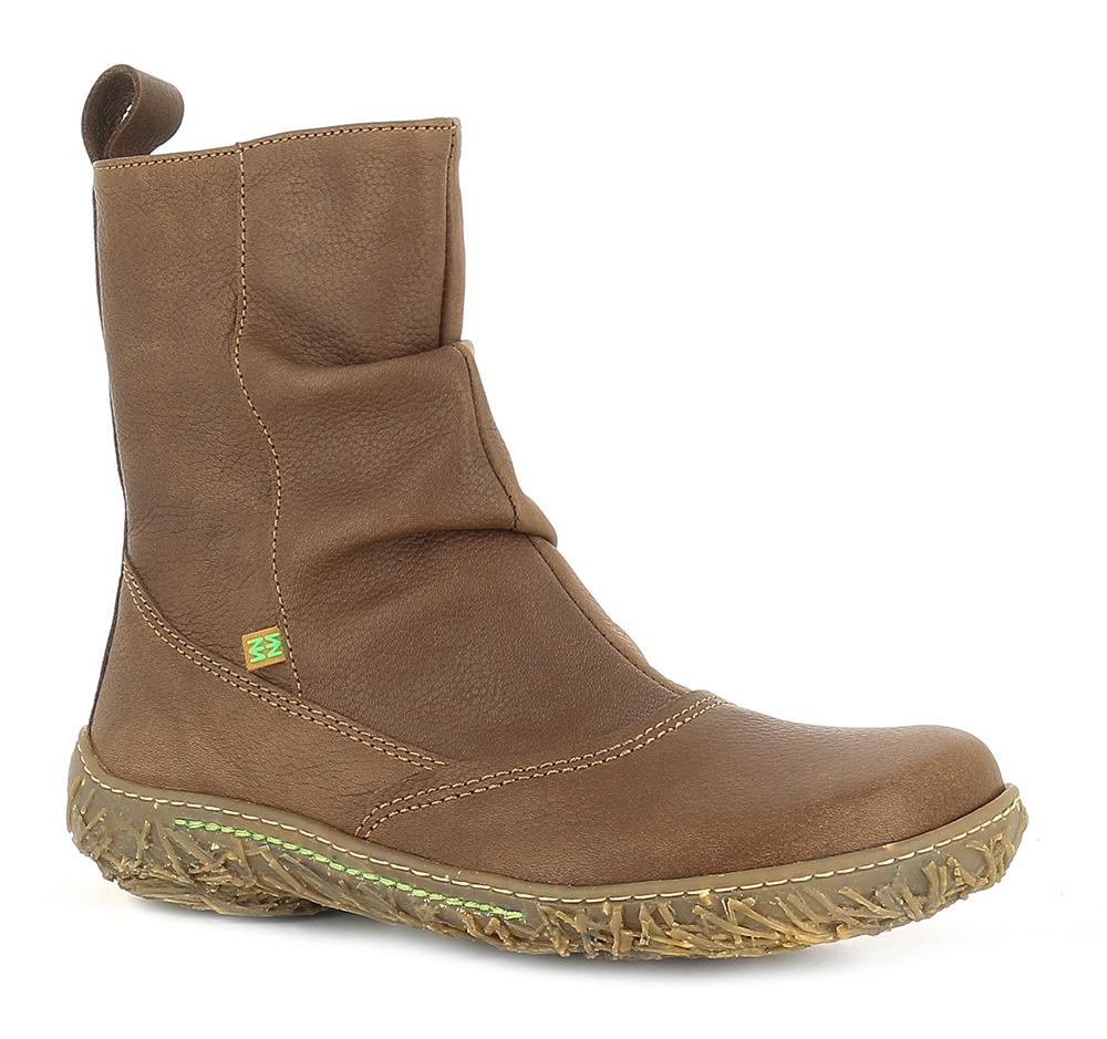 N722 - brown $249