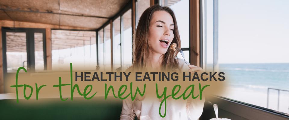 healthyeatinghacksnewyear.jpg