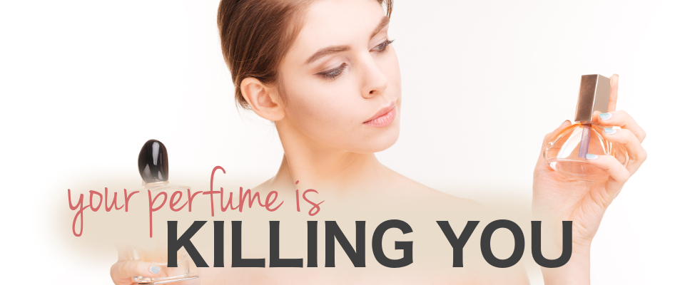 perfumeiskillingyou.jpg