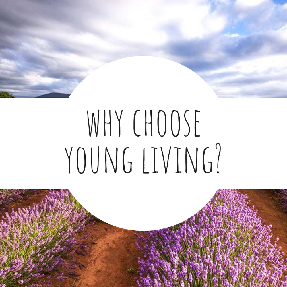 03 Why choose Young Living.jpg