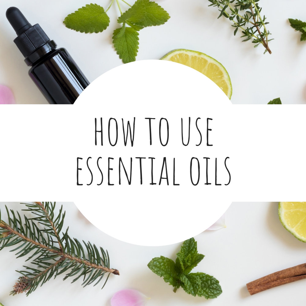 06 How to use essential oils.jpg