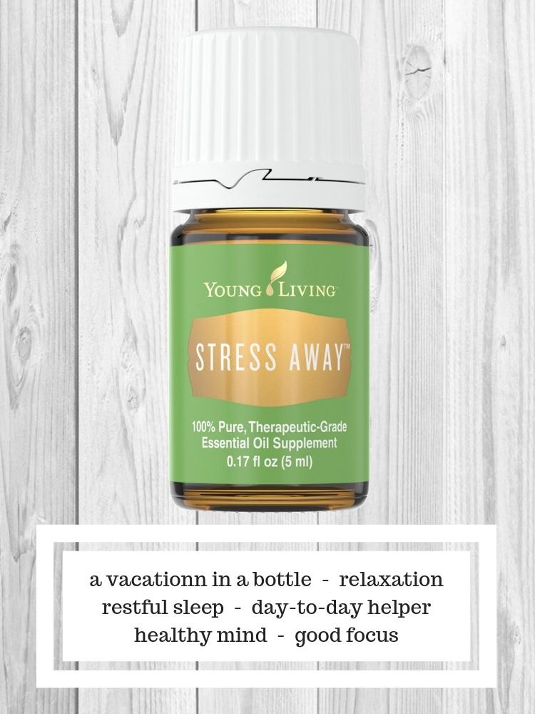 18 STRESS AWAY.jpg