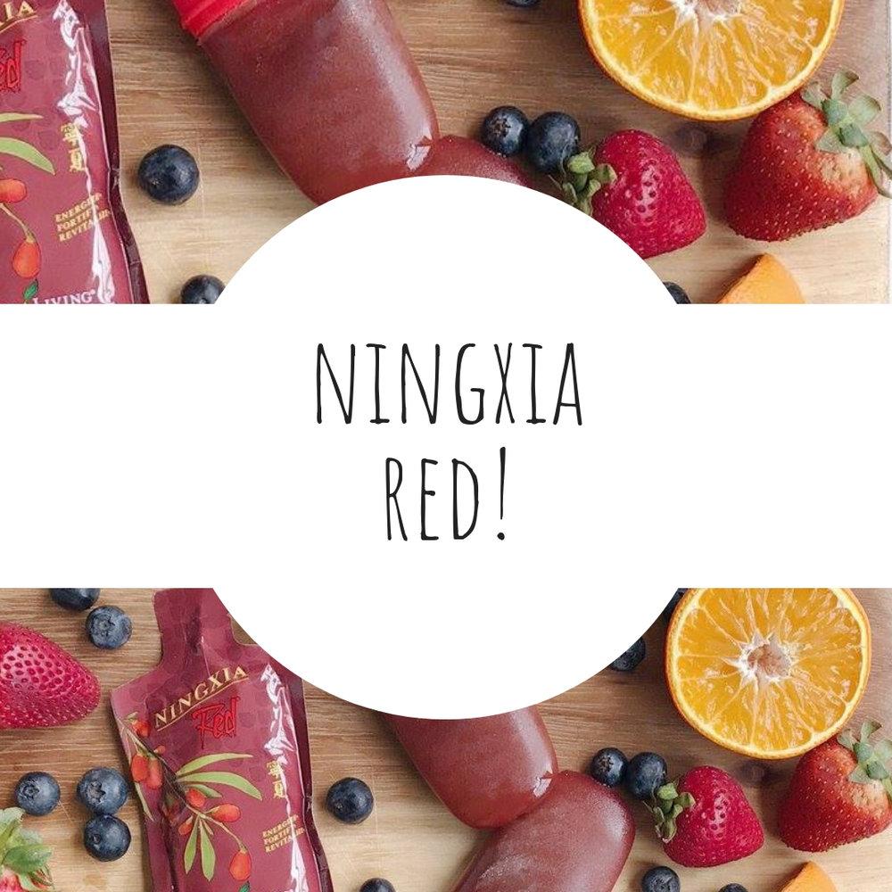 19 Ningxia Red.jpg