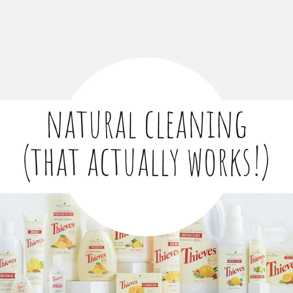 21 Natural Cleaning.jpg