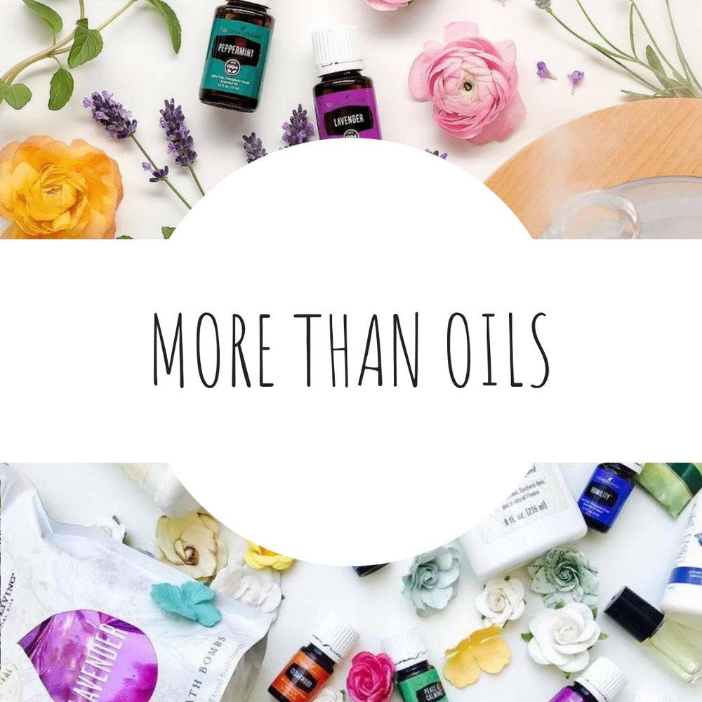 22 More than oils.jpg