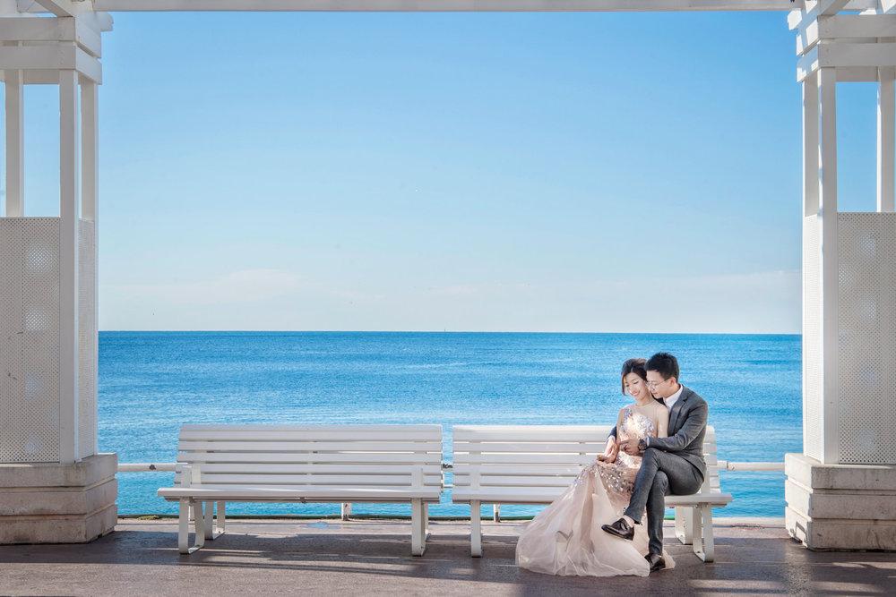 ACAPELLA PHOTOGRAPHY - Wedding Photography