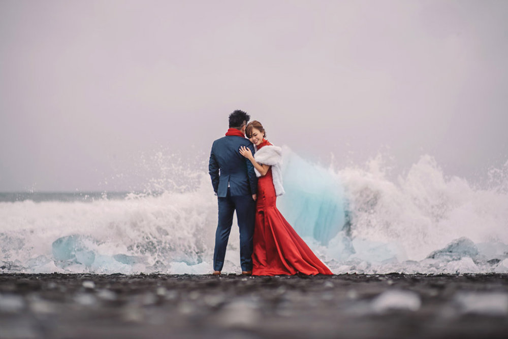 DERRICK ONG PHOTOGRAPHY - Wedding Photographyhttp://www.derrick-ong.com