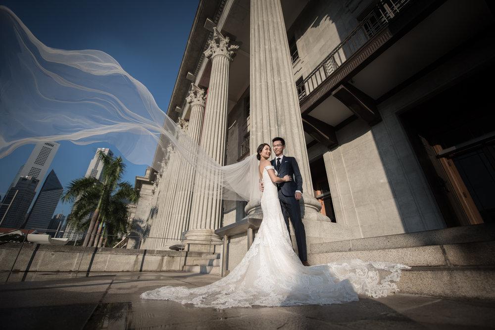 A MERRY MOMENT - Wedding Photographyhttps://www.amerrymoment.com