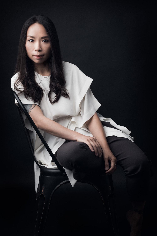20180706_SuEn_Wong_Family_by_EjunLow_705v02.jpg