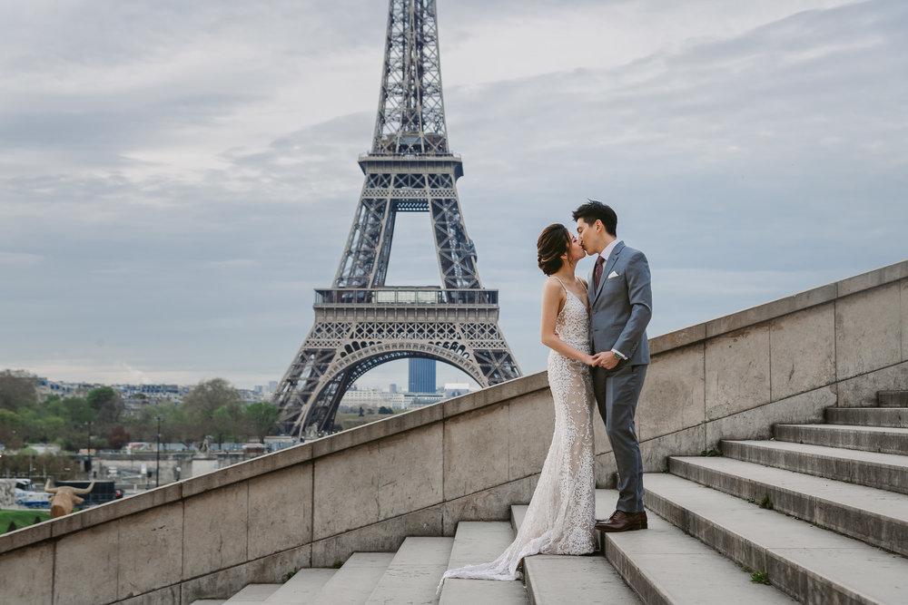 Jensen&Sara_Paris_0008.jpg