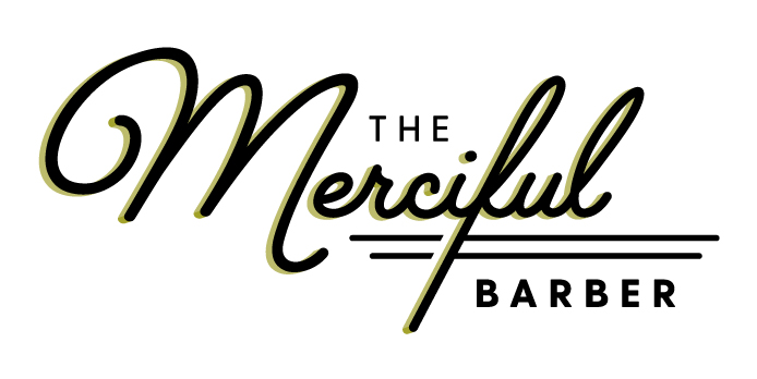 The Merciful Barber