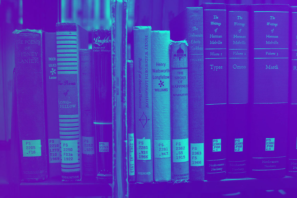 humanitiesblog.jpg