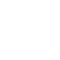 The Movement Space_White_PNG.png