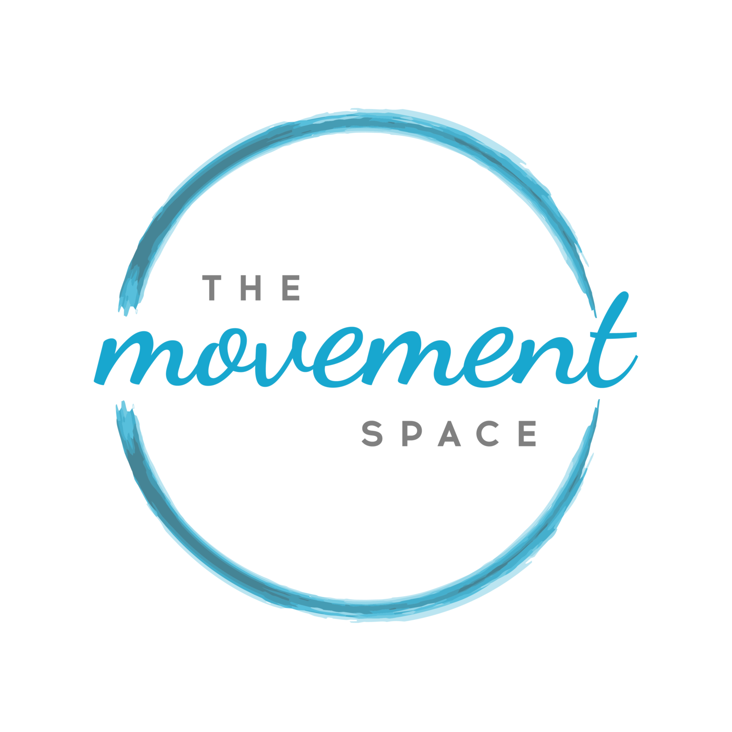 The Movement Space