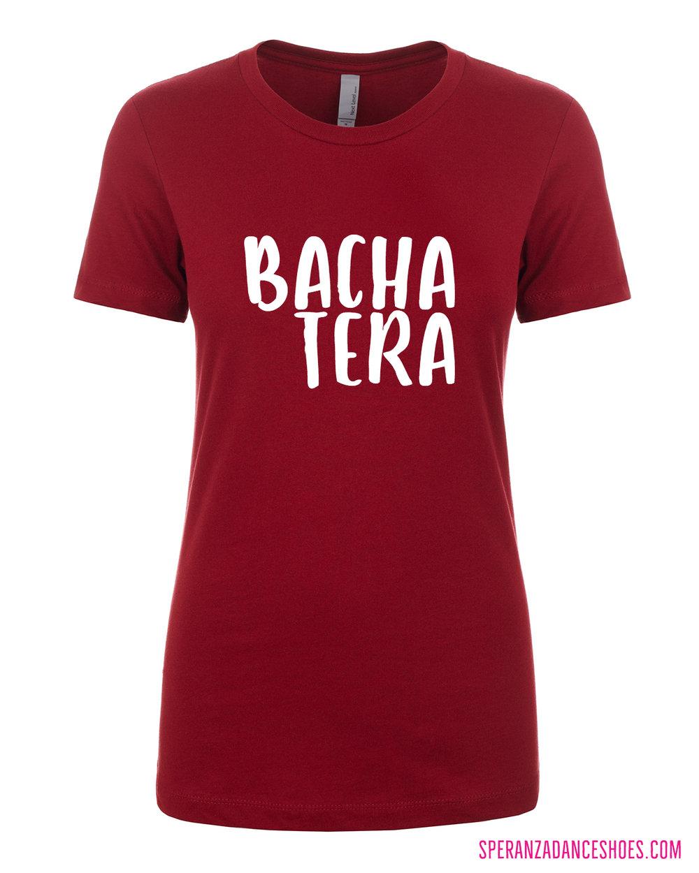 Women Tee Bacha.jpg