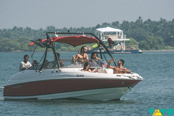 Private Boat Excursions in goa.jpg
