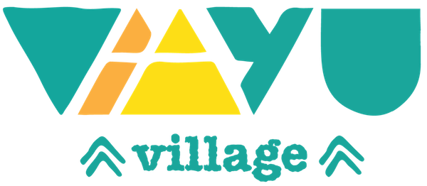 Vaayu Logo-02.png