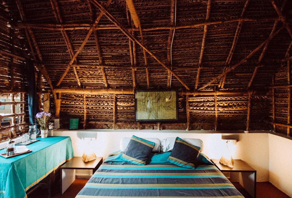 wood cabinx.jpg