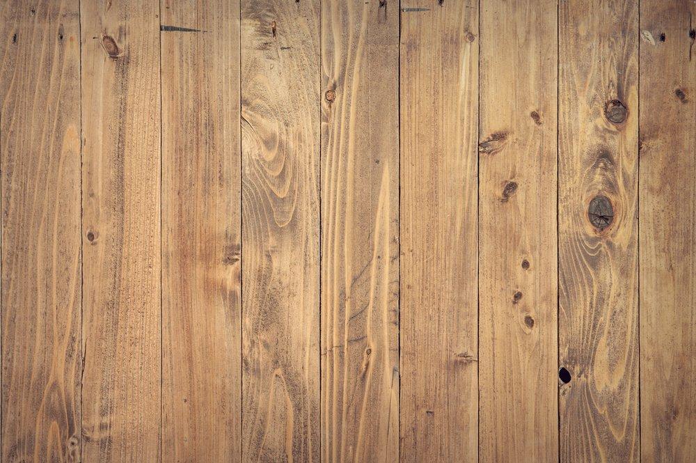 wooden-floor-1853417.jpg