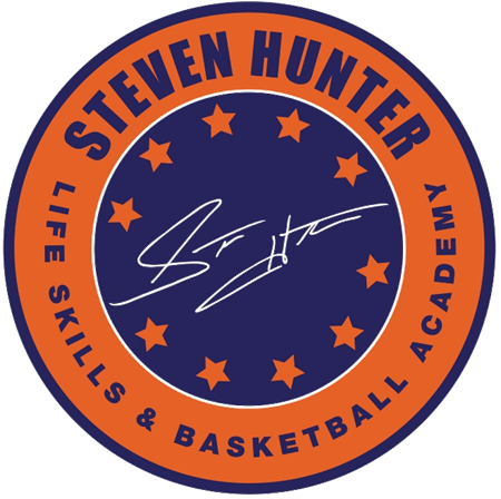 The Steven Hunter Life Skills & Basketball Academy