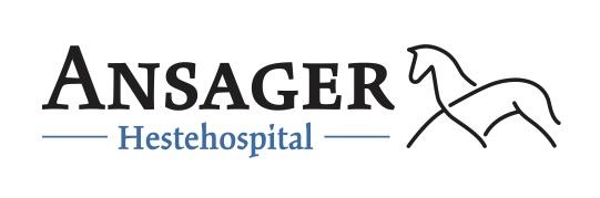 Ansager Hestehospital logo.jpg