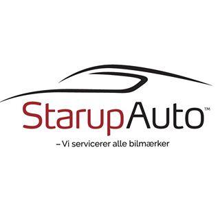 Starup Auto.jpg