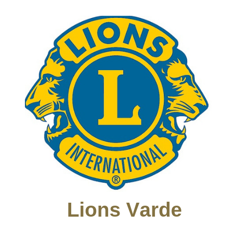Lions Klub Varde.png