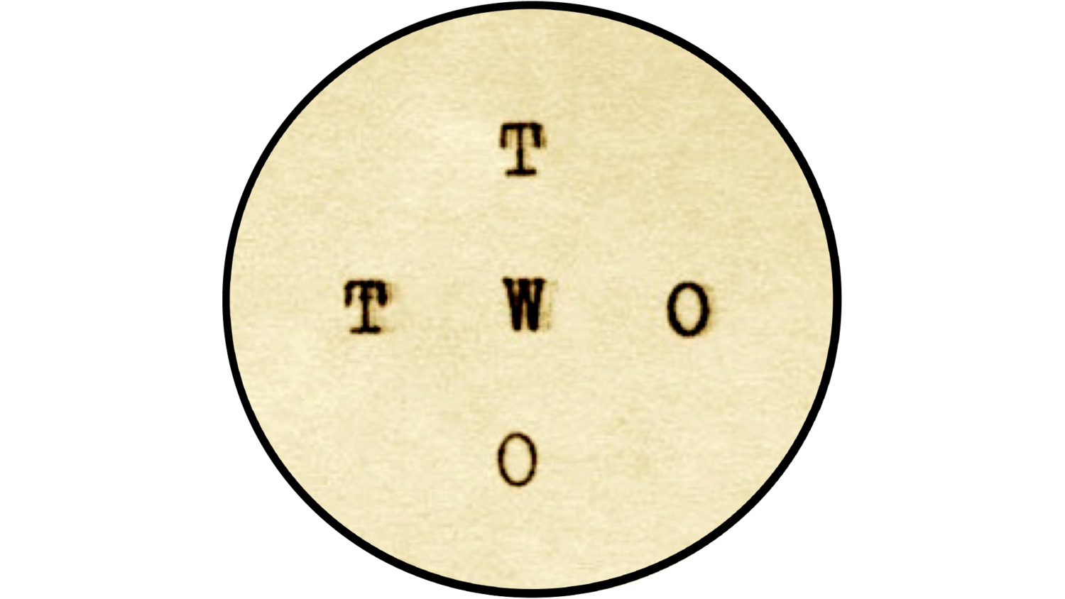 Two Two Production