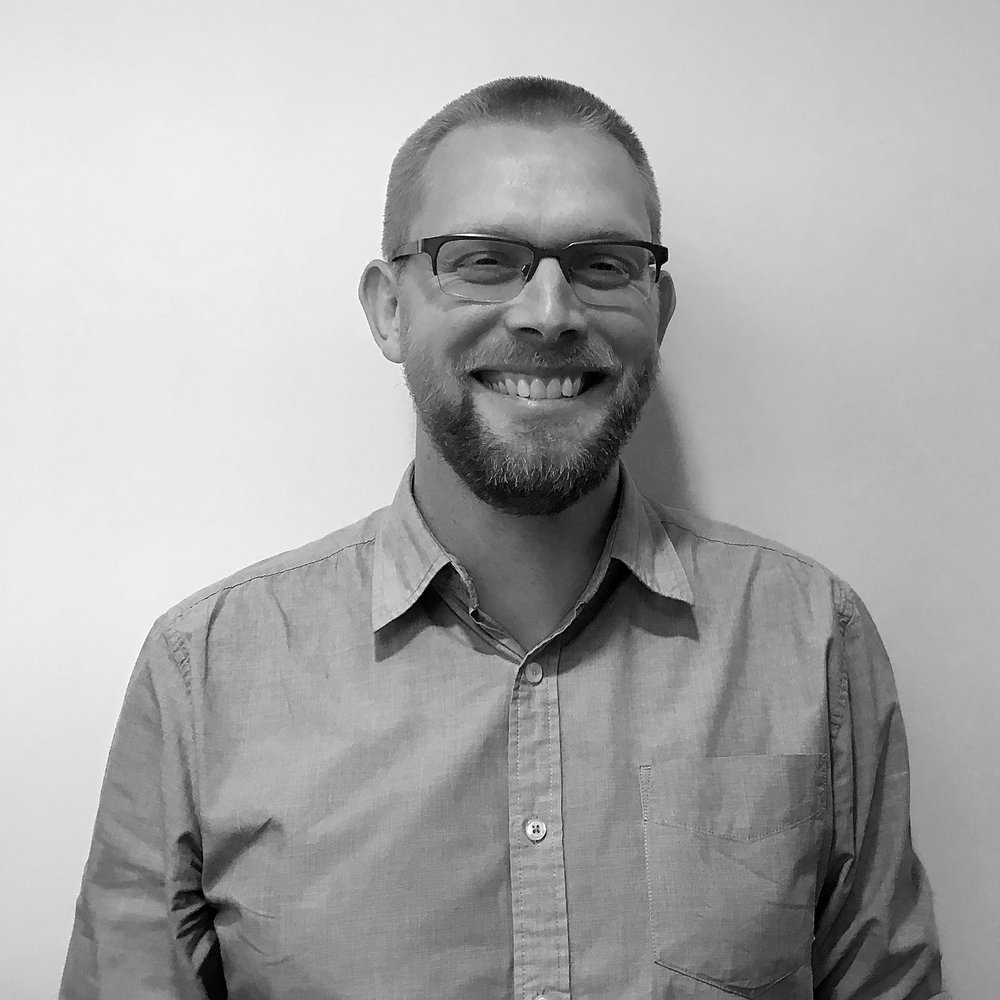 tECHNOLOGY - Aidan McGinley is responsible for leading the development of Native Finance's technology platform. He has extensive FinTech experience across investment and lending gained as Chief Software Architect at Nutmeg, where he designed and rebuilt their rebalancing and trading platform and leading the Engineering team at Wonga.
