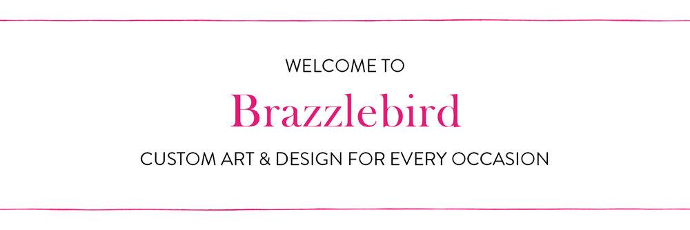 Welcome to CAPBrazzlebird Banner.jpg