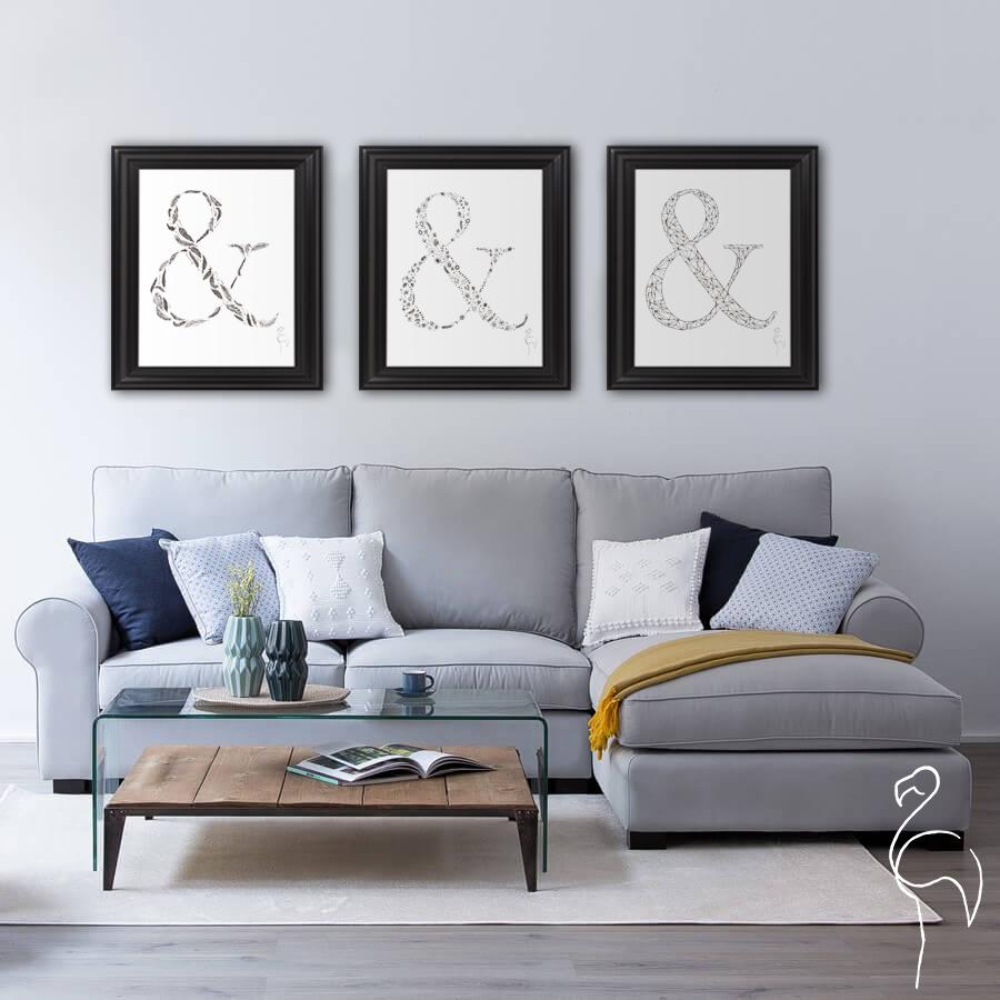 Living Room Gallery Site.jpg