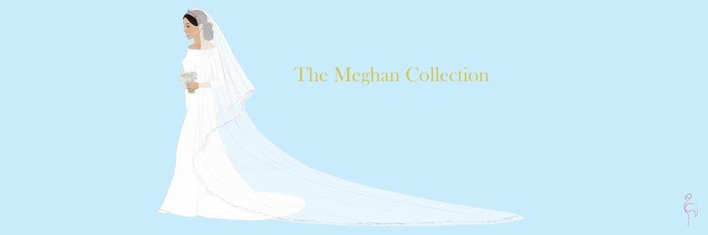 Meghan Finished Givenchy Wedding Dress.jpg