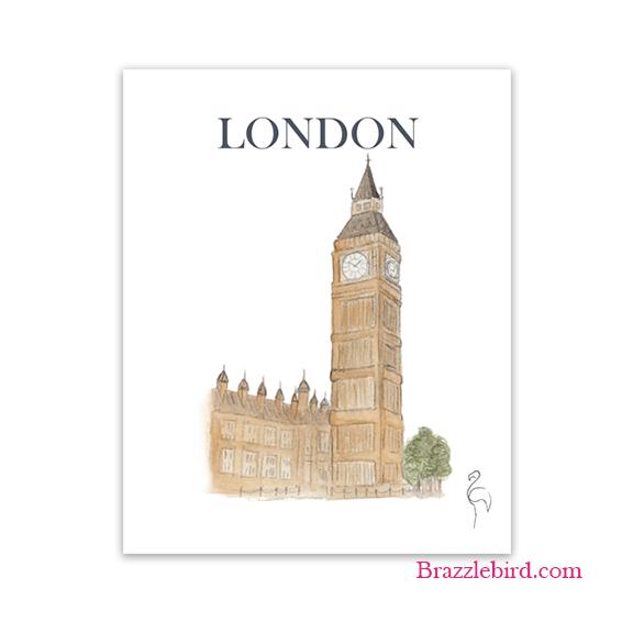 London Thumb.jpg