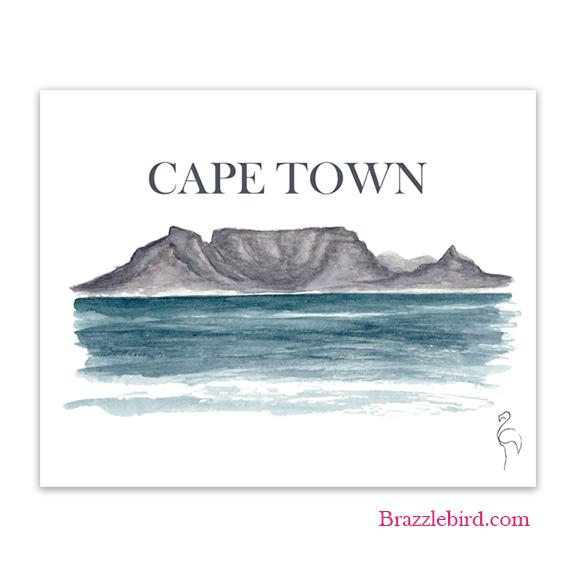 Cape Town Thumb.jpg